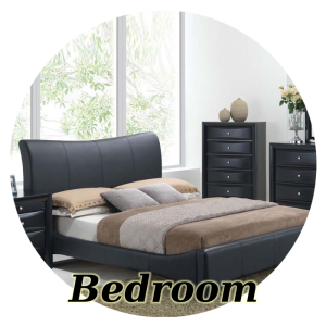 homepage category button bedroom