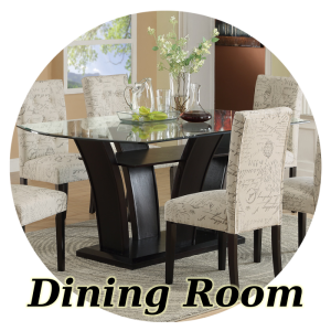 homepage category button dining