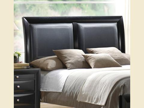 F9153 Bed Headboard