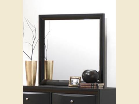 F9153 Mirror
