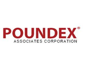 logo Poundex