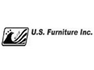 logo US furn
