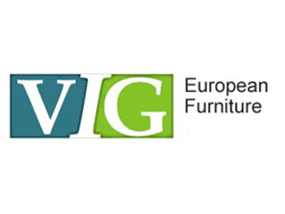 logo vig-furniture_vig-furniture